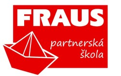 Partnerská škola Fraus